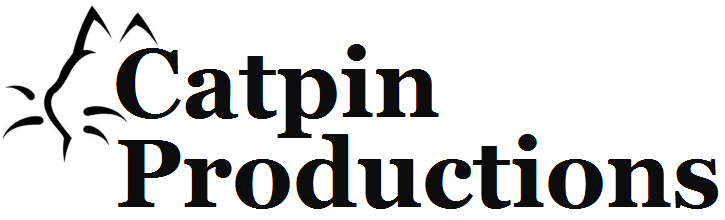 Catpin Productions